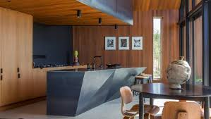 Home Design Trends Of 2015 What Are The Top Five Architecture Trends Of 2015 Stuff Co Nz