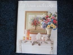 home interior and gifts home interior and gifts catalog dipyridamole us