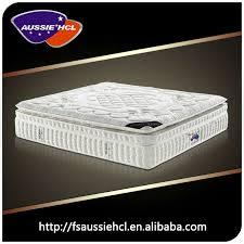 materasso king size misure dimensioni materasso una piazza e mezza dimensioni divano letto