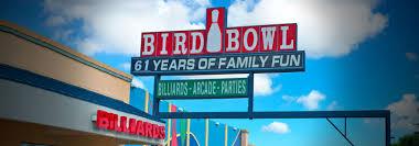 home bird bowl bowling center