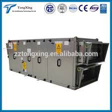 Central Air Conditioning Estimate by Central Air Conditioning Price Buy Central Air Conditioning