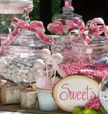 Candy Buffet Jars Cheap by 165 Best Candy Table Images On Pinterest Candy Table Candy