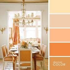 26 best peach images on pinterest wall colours colours