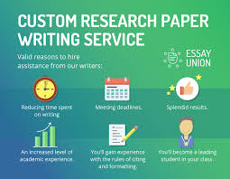 Editing services uk   Ib theory of knowledge essay Dissertation Editing Services UK
