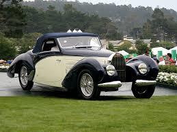 convertible bugatti bugatti type 57 c gangloff aravis cabriolet laptimes specs