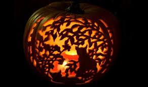 light up pumpkins for halloween creative pumpkins for halloween londonlanguagelab com