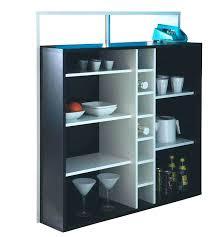 but meubles de cuisine meuble cuisine bar rangement meuble cuisine bar rangement bar