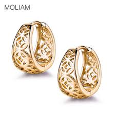 stylish gold earrings new stylish gold earrings suppliers best new stylish gold