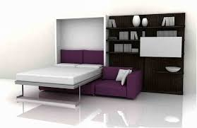 apartments convertible foldable furniture for small spaces with