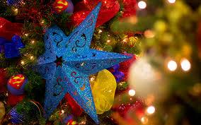 christmas tree wallpapers u2013 wallpapercraft