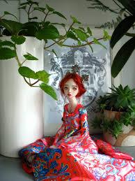 on the shelf doll doll shelf enchanted doll