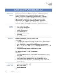 Resume Cover Letter Examples 2014 Sample Resume Heading Resume Cv Cover Letter