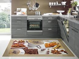 Kitchen Rug Ideas 18 Best Kitchen Rugs Ideas Baytownkitchen
