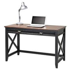 Walmart Writing Desk by Have To Have It Belham Living Carter Mid Century Modern Writing
