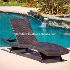 molded outdoor furniture molded outdoor furniture suppliers and