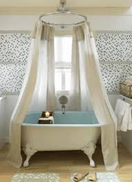 bathtubs for sale over cabinet led lighting shower curtain 54 x 78