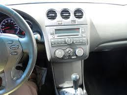 nissan altima transmission cost 2012 nissan altima cvt t auto sales