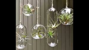Diy Hanging Planters by Diy Hanging Planters By Optea Referencement Com Youtube