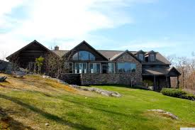 canaan ny homes for sales upstate new york real estate