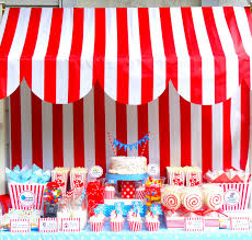 carnival party supplies circus theme party ideas carnival party supplies australian favors
