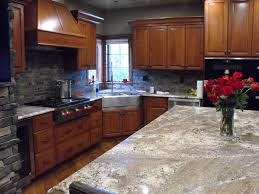 which type of countertop is best for you kabinet koncepts inc granite