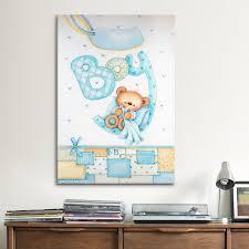 boy kids wall murals creative ideas kids wall murals in joyful image of kids wall murals designs