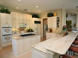 Kitchen Pantry Idea Small Kitchen Pantry Ideas Wowruler