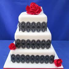 Christmas Cake Decoration Ideas Uk Wedding Cake Latest Wedding Cake Designs Christmas Wedding Cakes