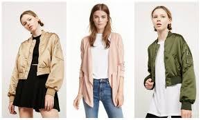 teen fashion 2017 teen girls clothing trends 2017