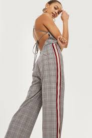 jumpsuit clothing jumpsuits rompers jumpsuits clothing topshop