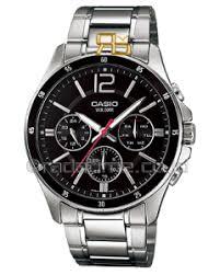 Jam Tangan Casio Mtp jam tangan casio