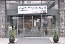 K Henstudio Online Küchenstudio Am Meer Gmbh In Bad Zwischenahn