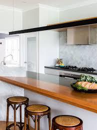 modern kitchen designs and colours modern kitchen colour schemes u0026 ideas realestate com au