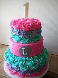 cakes for girl birthday cake ideas best 25 birthday cakes for ideas on