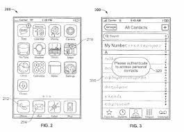 apple u0027s been planning to replace touch id with recognition