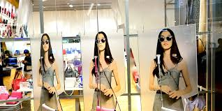 tips on where to shop in bangkok markets malls u0026 more the big bus