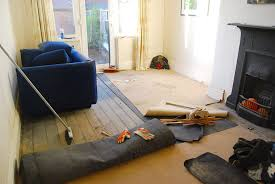 how to professionally sand wooden floors floorboard
