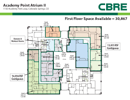 minot afb housing floor plans captivating air force academy housing floor plans ideas best