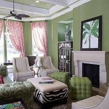 20 best blue room images on pinterest small living rooms blue