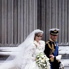 princesses wedding dresses 20 stunning princess wedding dresses whowhatwear