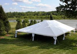 tent rental indianapolis frame tent a classic party rental indianapolis party rental