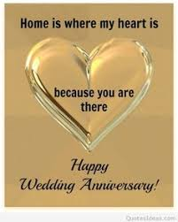 35 Wedding Anniversary Messages For Anniversary Cards Are The Best Way To Send Personalized Happy