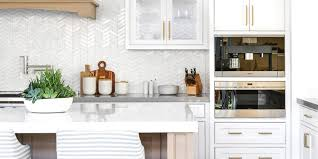 what is the best way to clean kitchen cabinets best practices during covid19 clean your kitchen surfaces