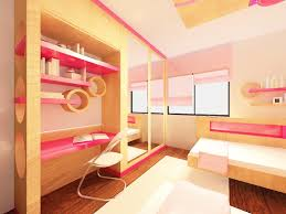 home design 79 breathtaking teen girls room ideass