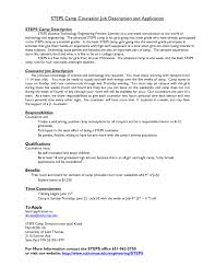 substance abuse counselor cover letter sample images cover