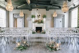 wedding venues in ta fl 8 refurbished historic wedding venues in weddingwire