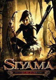 film of fantasy watch sci fi fantasy movies online free asiancrush