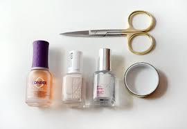 3 simple diy nail art designs