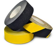 Floor Tape by Graphic Products Inc Pathfinder Floor Marking U0026 Safety Tape In