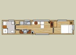 100 house trailer floor plans 2016 light fifth wheels by
